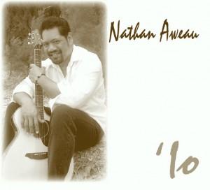 nathan_Io_CD.109190701_std